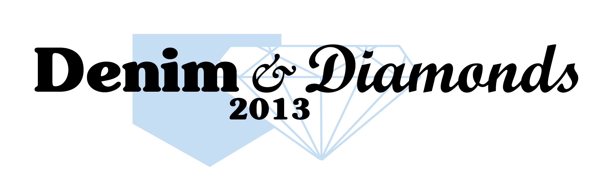 Denim   Diamonds 2013(1)